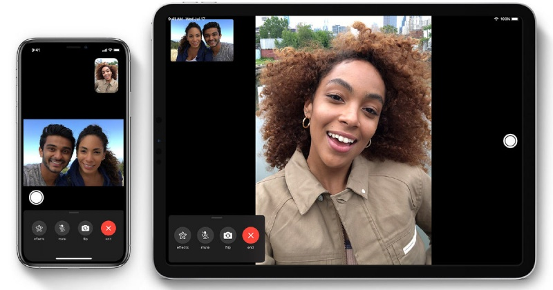 Apple's FaceTime will finally be accessible from Windows and Android