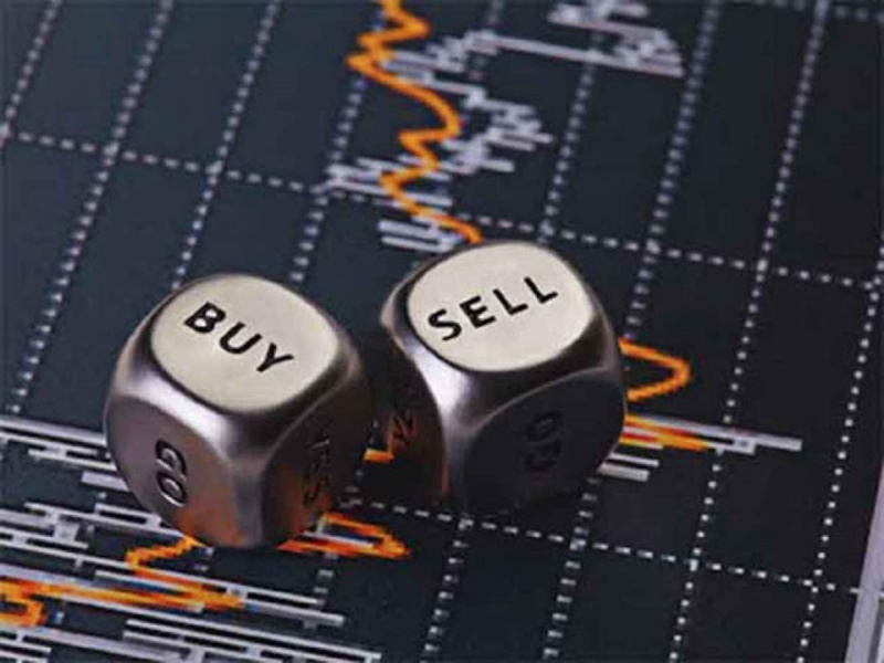 Confused about when to sell a stock? Here`s the mantra