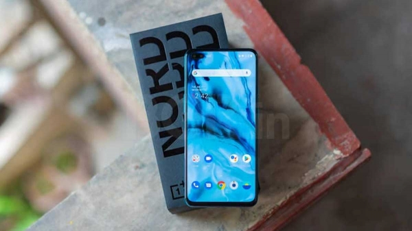OnePlus Nord CE 5G,OnePlus Nord,New OnePlus smartphone,OnePlus nord availability,Qualcomm Snapdragon,Nord price,OnePlus nord price,Smartphone under 20000,smartphone under rs 25,000,OnePlus Red Club