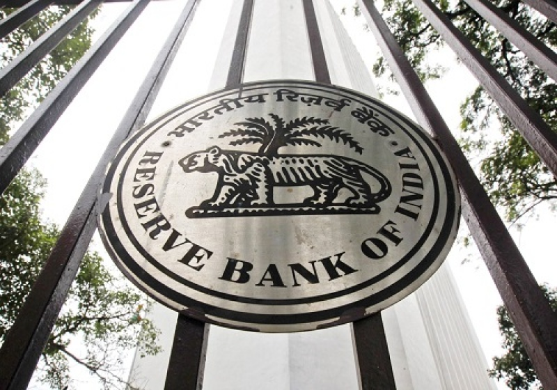 MSME registration now allowed for wholesalers, retailers: RBI to banks
