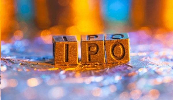 G R Infraprojects and IPO