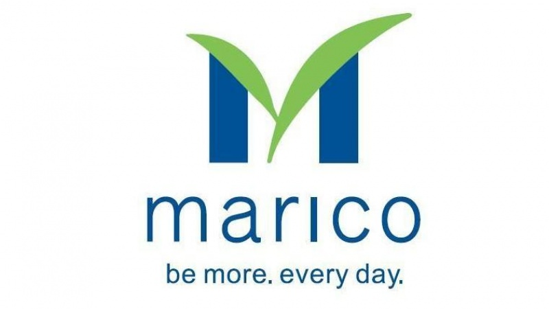 Marico acquires 60% stake in Apcos Naturals - Business2Business