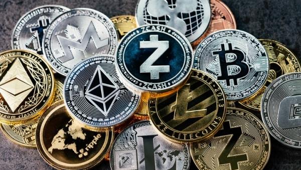 cryptocurrency,digital currency,uae,european union,bitcoin,UAE