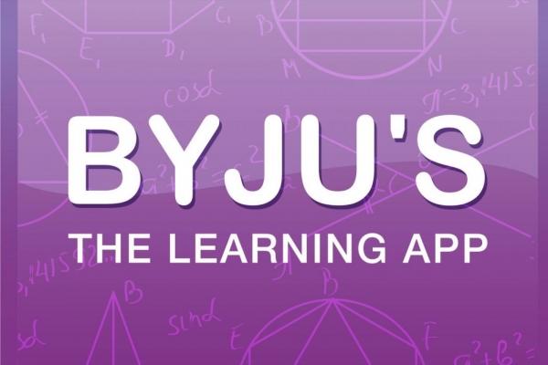 BYJU,BYJU acquisition,Toppr,Great Learning,Edtech  startups,Education