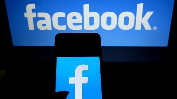 Facebook,facebook India,facebook India revenue,Facebook India news,digital economy,digital shift india