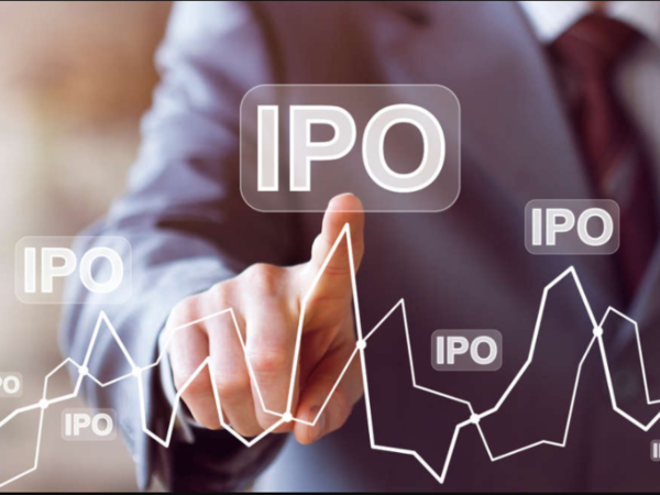 ipo india,issue price,NSE,adani wilmar ipo,Adani Wilmar,ipo,Credit Suisse,Adani