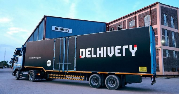 delhivery funding,Delhivery IPO,FedEx,delhivery valuation,FedEx Express,Startup IPOs in 2021,delhivery founder,Delhivery,Sahil Barua