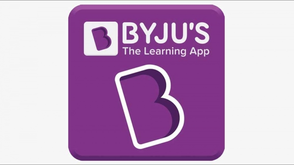 Byju,Byju fundraising,Byju valuation,Online education,nline tutoring firms