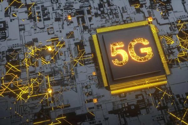 google,google pixel smartphone,samsung,5g modem technology,Qualcomm,google and Samsung