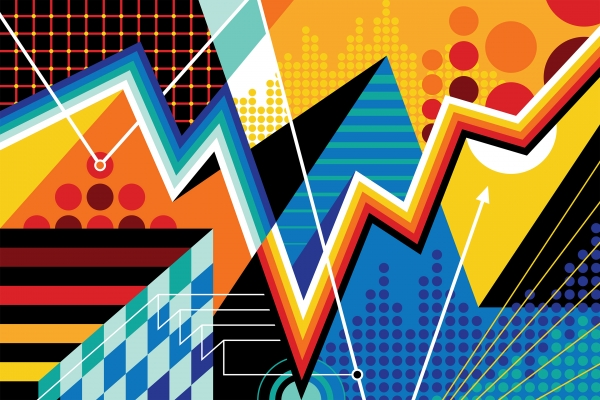 Adani Ports,stocks to buy,adani ports,heranba,likhitha infrastructure,rahul sharma,Equity 99 Advisors,stock market