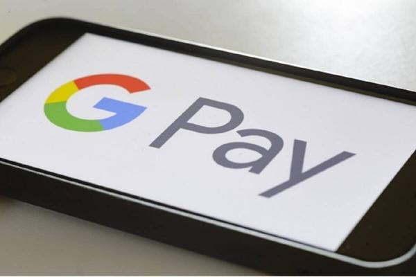 Google pay FD,Google Pay,Google,FDs,Personal Finance,Setu,fixed deposits,Equitas Small Finance Bank,Ujjivan Small Finance Bank