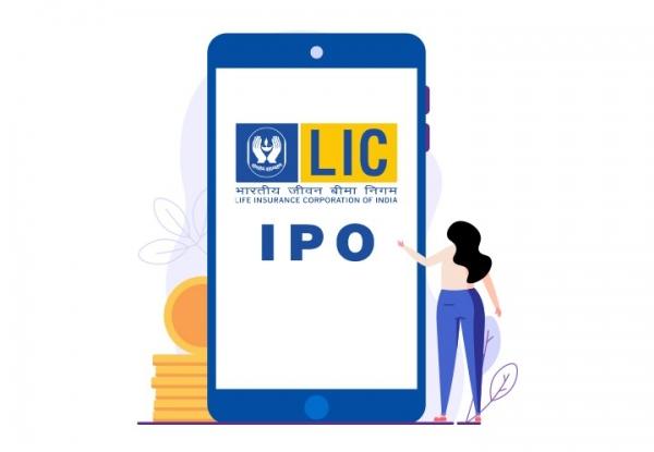 LIC,FY21,reliance capital,RCom,PSU,life insurance corporation,insurance regulatory development authority,idbi bank,Finance Ministry,DHFL