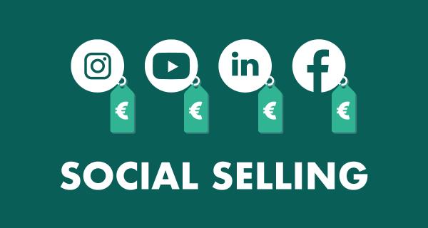 Social Media Marketing,Digital Marketing,Social Media,Business Development,Online Business,Online growth,business Development