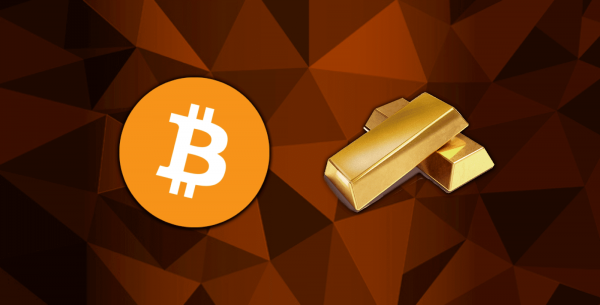 gold vs bitcoin,Gold,bitcoin,cryptocurrency,US,Safe-haven asset,gcl securities limited,covid-19