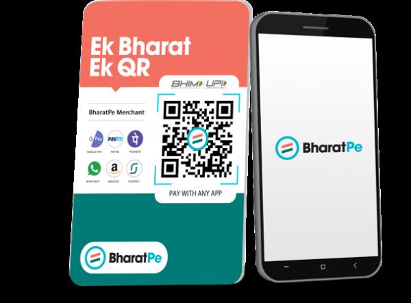 BharatPe,unicorn,Tiger Global,Dragoneer,startup,Steadfast,Ashneer Grover