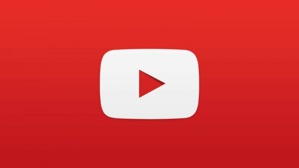 YouTube,Google,Shorts Fund,Community Guidelines and copyright rules