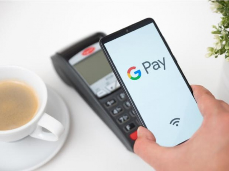 Google Pay Users Can Take FD Benefits Of Equitas SFB Without Bank Account