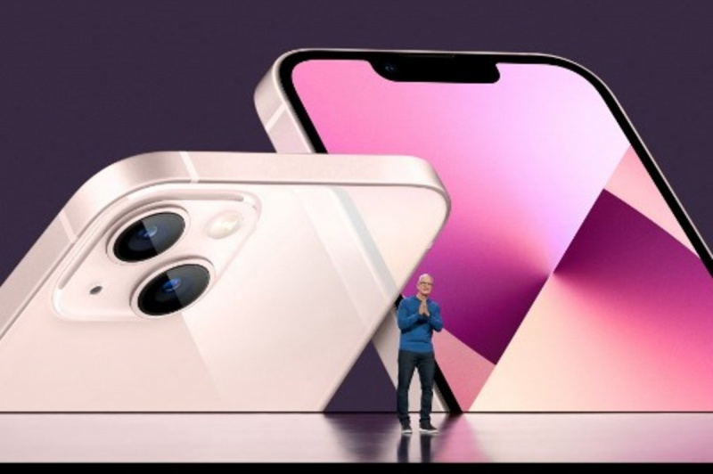 Apple iPhone 13, iPhone 13 Pro India prices, availability revealed. Details here