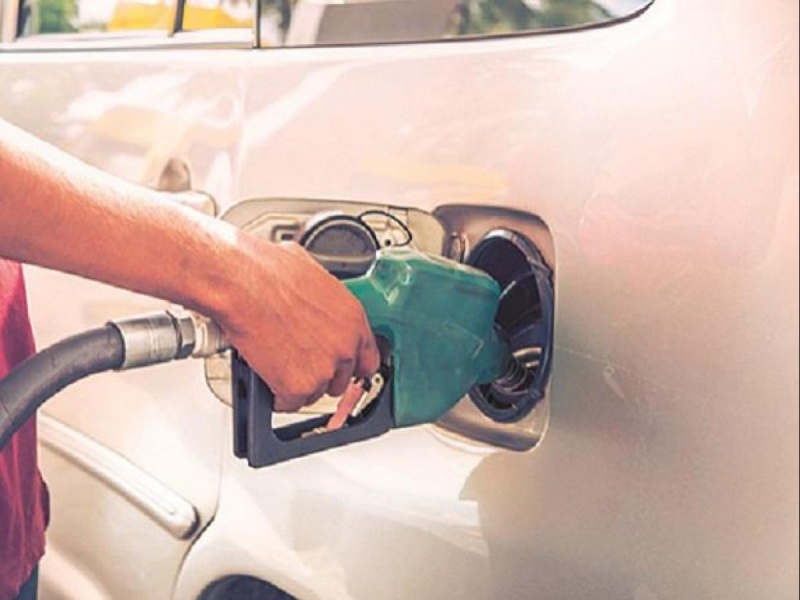 How GST on petrol, diesel will bring down prices - Business2Business