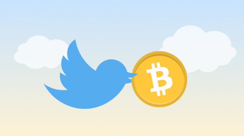 Twitter may allow you to receive tips in Bitcoin and Ethereum via Tip Jar