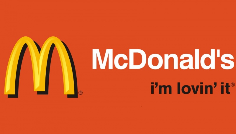 McDonald's Marketing Strategy That Has Made It A Global Success