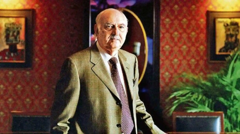 Advent acquires Eureka Forbes for ₹4,400 crore - Business2Business